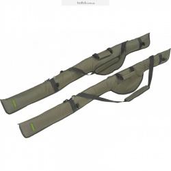 Pelzer Rod Sleeve System