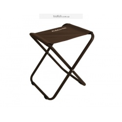 Delphin Стілець Chair  XK