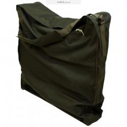 Delphin Накидка на розкладушку  COVER B1 /bed