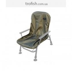 Delphin Накидка на крісло  COVER C1 /chair