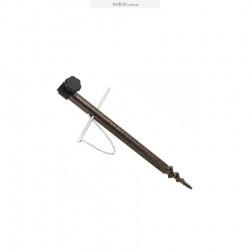 Delphin Держатель для зонта  Umbrella Holder / Drill