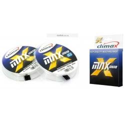 Climax Леска зимняя  X-MAX ICE Mono 50 m