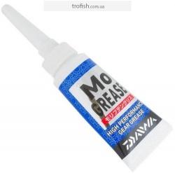Смазка молибденовая Daiwa Molybdenum Crease 30 g