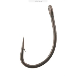 Fox S4 Kuro Hook  Крючки 	CHK152-CHK156