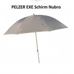 Pelzer Eхе Schirm Nubro