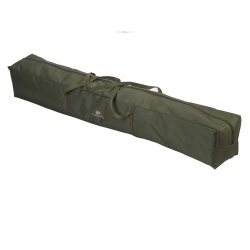JRC Чехол для палатки  Cocoon XL Bivvy Bag