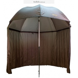 Delphin Зонт Umbrella  Standart