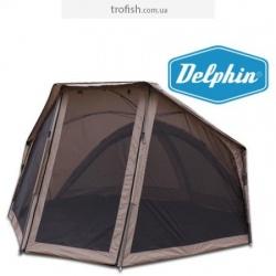 Delphin Палатка Шелтер  YAMAL с москиткой