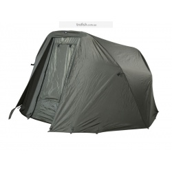 JRC Накидка для палатки  Contact Winterskin 1 Man
