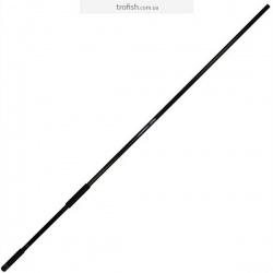Sportex  Ручка к подсаке  pole 180 см.