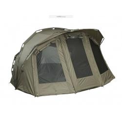 JRC Палатка  Cocoon Bivvy