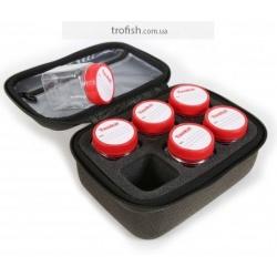 Taska Bait & Glug Pots Case TAS1562-1563