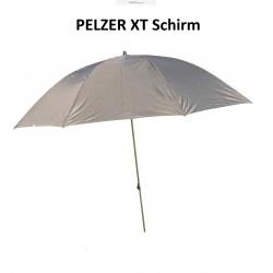 Pelzer XT Schirm