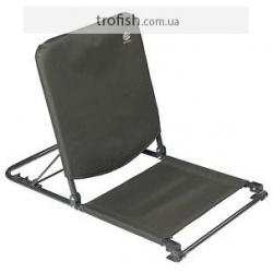 JRC Кресло на раскладушку Clip on Chair