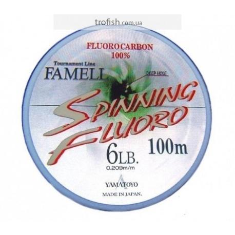 флюрокарбон fluoro