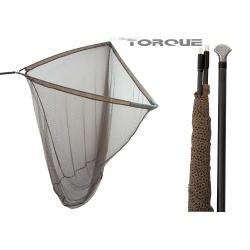 Fox  Torque Landing Net  ПодсакCLN025-CLN032