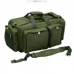 Pelzer Executive Carryall System Bag