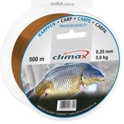 Climax Леска  Karpfen
