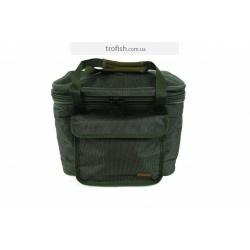AVL Chilla Bags TAS1579 , TAS1594 & TAS1595