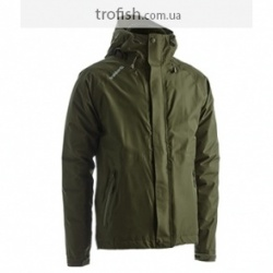 Trakker Summit XP Jacket  Куртка водонепроницаемая
