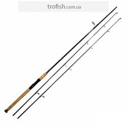 Спиннинг Rich Sport Fishing Twins 2.1 m