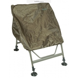 Fox Waterproof Chair Cover Накидка на крелсо против дождя CBC063-CBC064