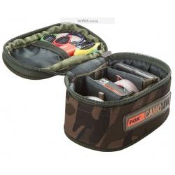 Fox Camolite mini accessory pouch Кейс для аксессуаров  CLU319