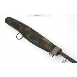 Fox Camolite XL rod tip protector Чехол - наконечник для защиты удилищ CLU309