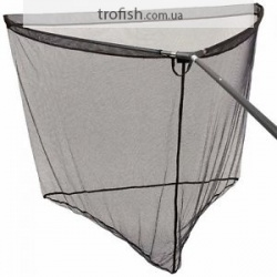 "Fox Warrior S 50"""" Landing Net Подсак"