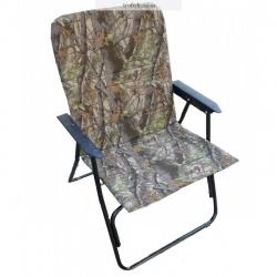 Кресло карповое Украина