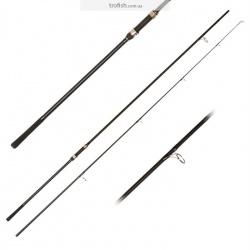 Fox Warrior S Marker 12ft 3.00lb Удилище маркерноеCRD142