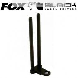 Fox Black Lable Snag Ears  Стабилизатор