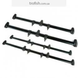 Fox Buzzer Bar Extra Wide 4 Rod Set Буз Бар CRP021