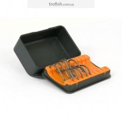 Fox Storage Cases Кейс для хранения крючков