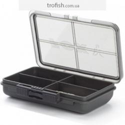 Fox F-Box 4 Compartment Коробка на 4 отсека