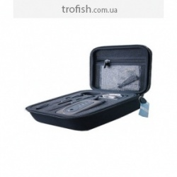 Fox TXR Micro Box Set 4rod Трансмитеры, набор 4 трансмитера + 1