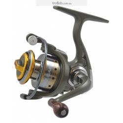 Fishing ROI Mini CAST