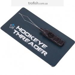 Nash Hook Eye Threader Монтажный инструмент