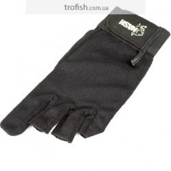 Nash Casting Glove Напальчник