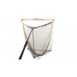 Nash Scope Landing  Net