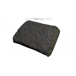 Nash Scope Black OPS Pillow  Подушка