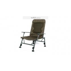 Nash KNX Armchair  Кресло