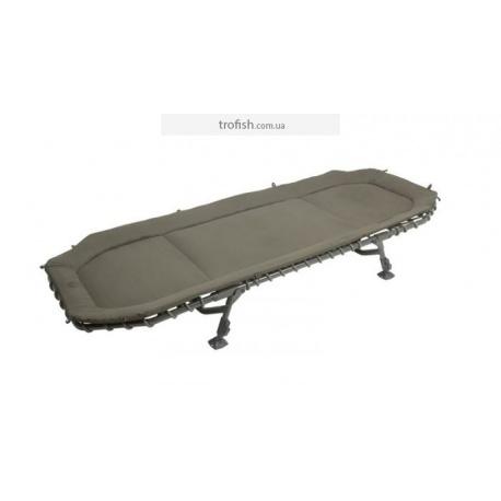 Nash Scope Air-Lite Bed  Кровать
