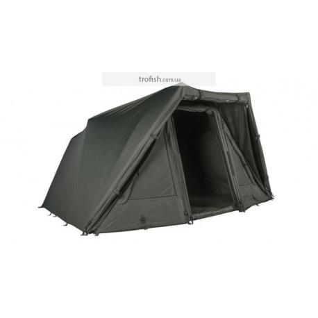 Nash Titan T2  Палатка