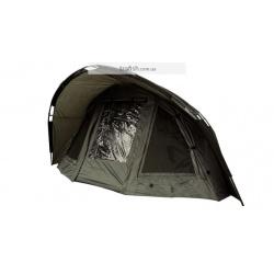 Nash Double Top Giant new 2016  Палатка