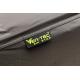 Fox Ultra 60 brolley Ventec ripstop system KHAKI  Полузонт - система