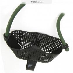 Fox Mega Method Spares Kit   Запасная сумка к рогатк CPT015