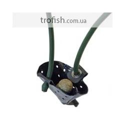 Fox Mega Distance Boilie Spares Kit   Запасная сумка к рогатке  CPT011
