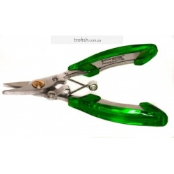 Pb products  Cutter Pliers  Ножницы