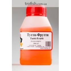 "Аминосироп ""Тутти-Фрутти"" 250мл"